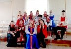 Khabarovsk and Portland held a music festival