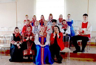 Khabarovsk and Portland held a music festival